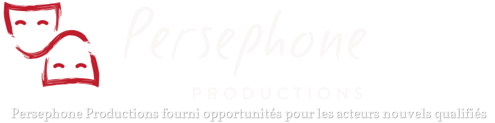 FR Persephone Productions
